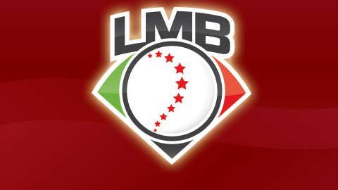 Mexican League Mexican League News