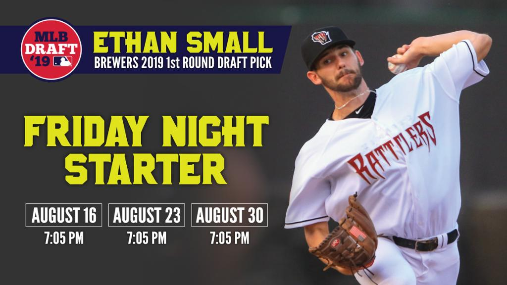 Brewers 2020 Schedule Pdf Wisconsin Timber Rattlers   MiLB.com