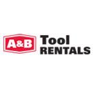 A&B Tool Rentals