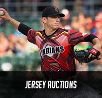 Jersey Auctions
