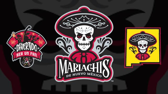 Albuquerque uno de los 33 equipos invitados por las ligas menores de  béisbol para participar en Copa de la Diversión c83141f67aa
