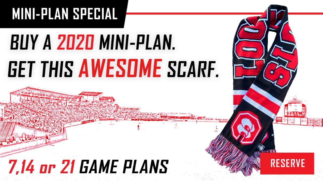 Mini-Plan Special