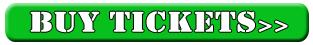 http://www.milb.com/assets/images/0/4/0/91710040/BUY_TICKETS_Button_g5cbyl85.jpg