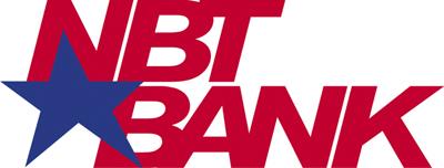 NBT Bank