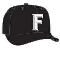 Firefrogs_200_px_cap_logo_paiy3shw_2vvz7