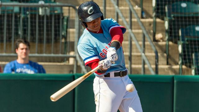 Clippers Walloped At Home To Open Series Clippers
