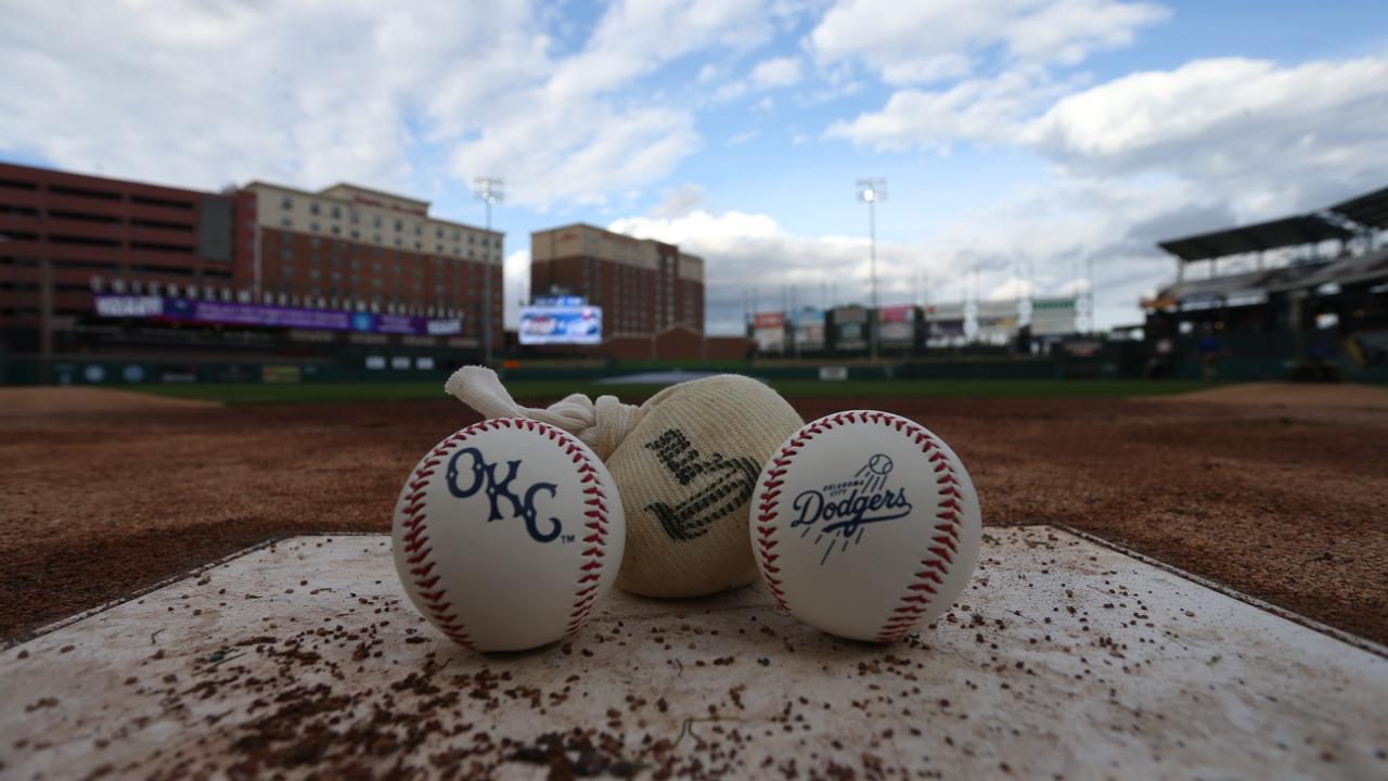 Friday S Game In Iowa Postponed Dodgers