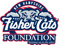 Fisher Cats Foundation