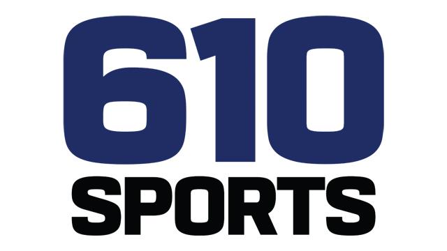 fightin phils and 610 am sports announce radio partnership reading
