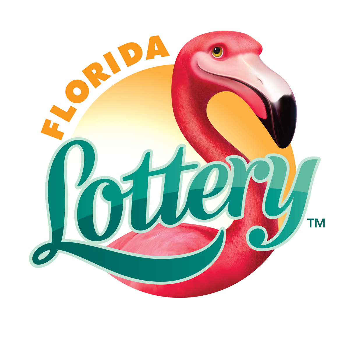 5 Lotto