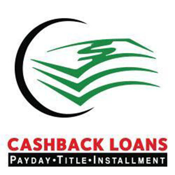 Payday loan at national payday loan photo 4
