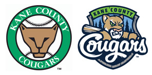 Kc cougars