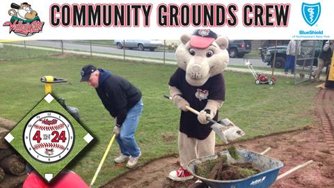 http://www.milb.com/assets/images/0/6/8/66440068/cuts/2014_Community_Grounds_Crew_480x270_tvgcm9fo_6y2twa9v.jpg