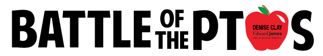 battle of pto logo