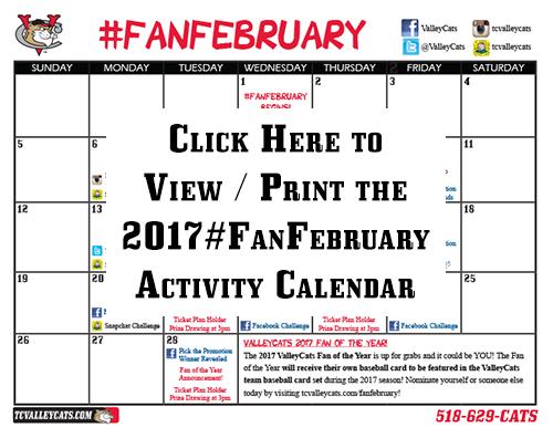http://www.milb.com/assets/images/0/7/0/214735070/cuts/FanFebruary_2017_Calendar_LINK_f2g81tqt_1rm0pcoi.jpg