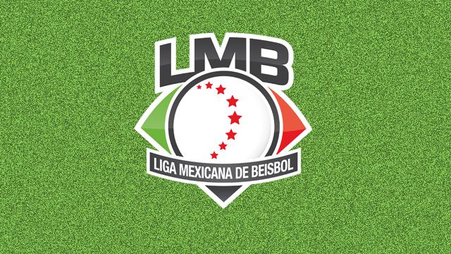 ... de septiembre la presidencia de la liga mexicana de béisbol informa a