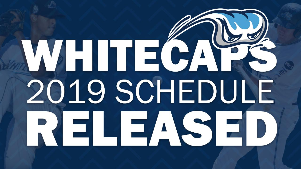 West Michigan Whitecaps Schedule 2019 News West Michigan | Top New Car Release Date