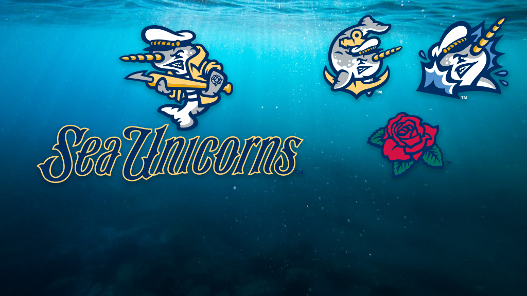 Into the deep: Sea Unicorns emerge in Norwich