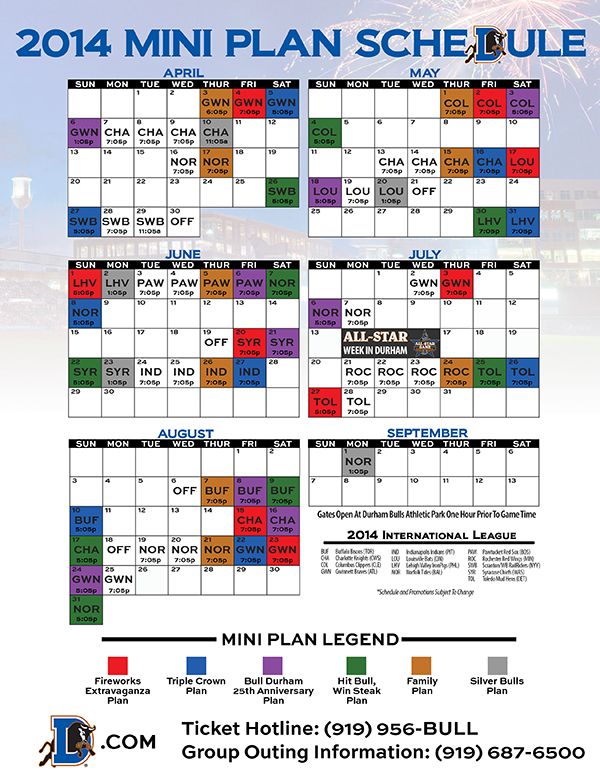 This is a photo of Dodgers Printable Schedule pertaining to cupcake