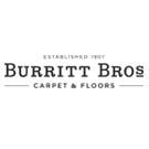 Burritt Floors