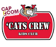 http://www.milb.com/assets/images/0/8/0/70236080/cuts/Cats_Crew_Kids_Club_180x150_n00nve74_om9nvx36.jpg