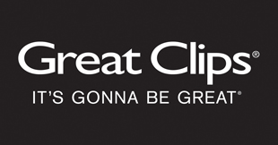 Local Stylists From Central Ohio Great Clips Will Be On Hand To Offer Complimentary Haircuts Fans The Right Field Concourse Throughout Game For