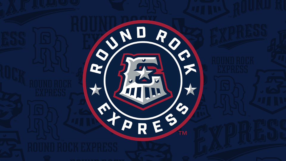 Stu Scally Promoted to Express Assistant General Manager of