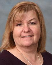 Denise Ahner
