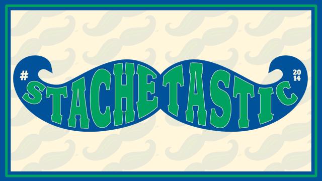 stachetastic