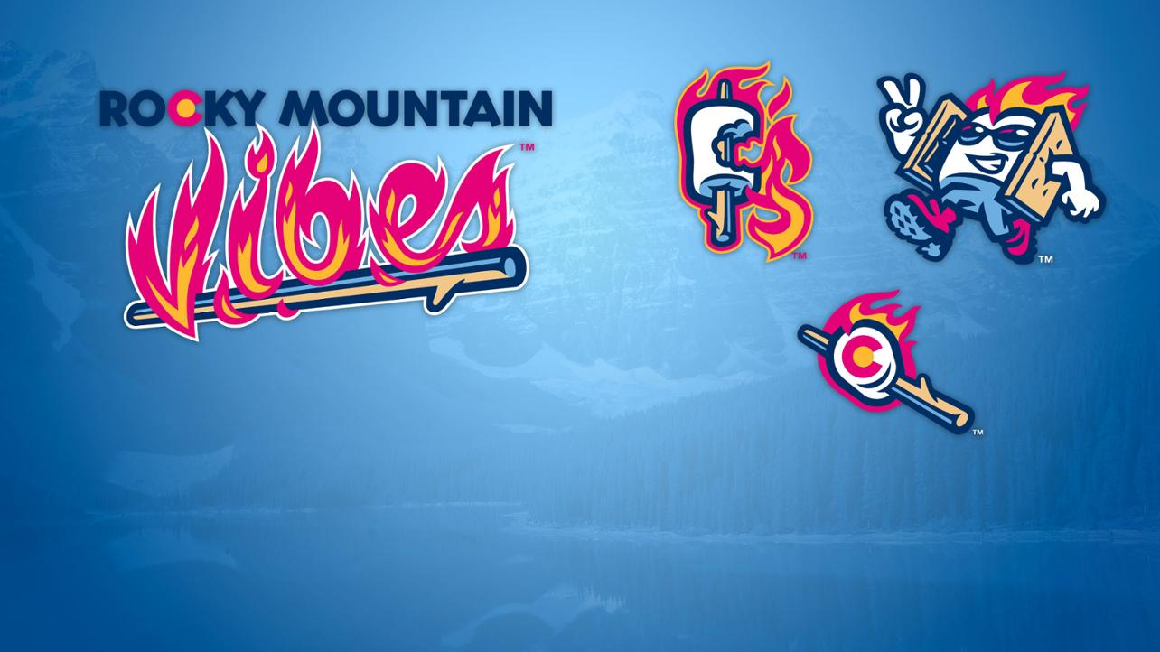 Feel the Vibes: Brewers affiliate reveals Rocky Mountain identity
