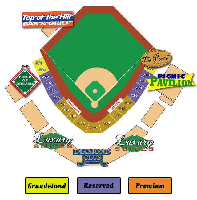 http://www.milb.com/assets/images/1/0/2/208143102/cuts/JBS_Seating_Chart_With_Group_Areas_zie7pw46_v4a1knq8.jpg