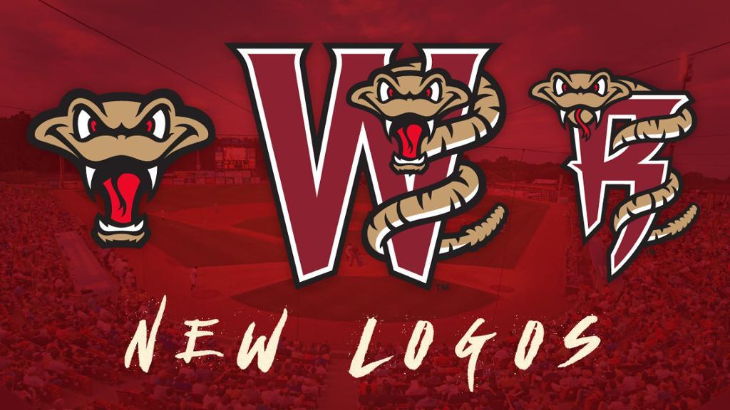MW_New logos