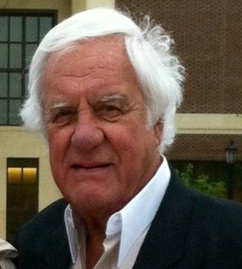 Dave Elmore