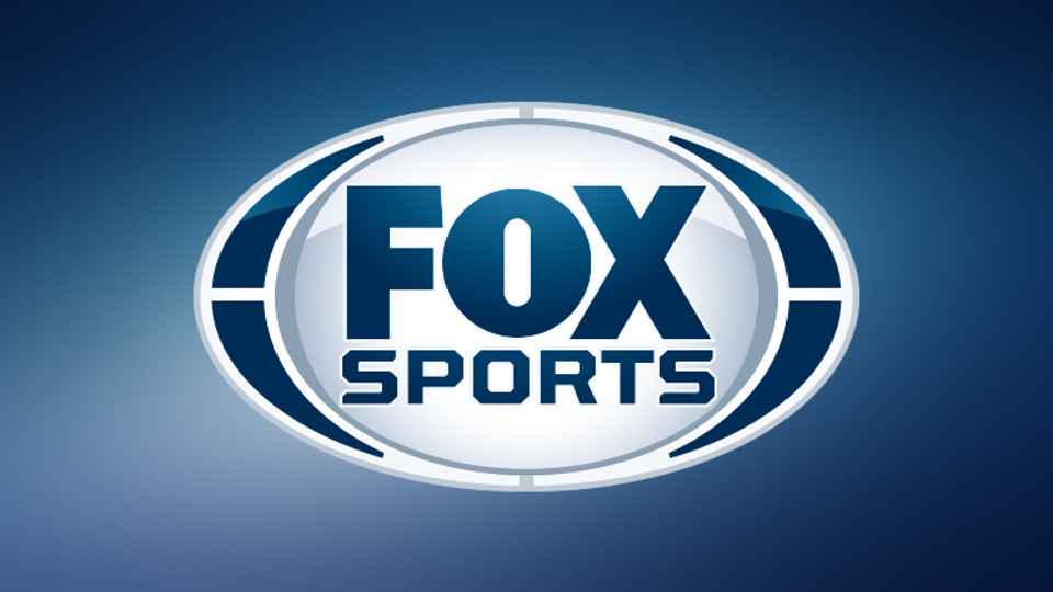 FOX Sports new TV home of Triple-A National Championship