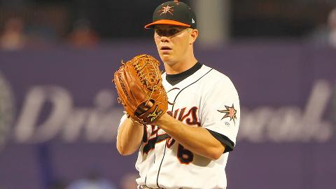 While on the Keys, Dylan Bundy earned a trip to the All-Star Futures Game.