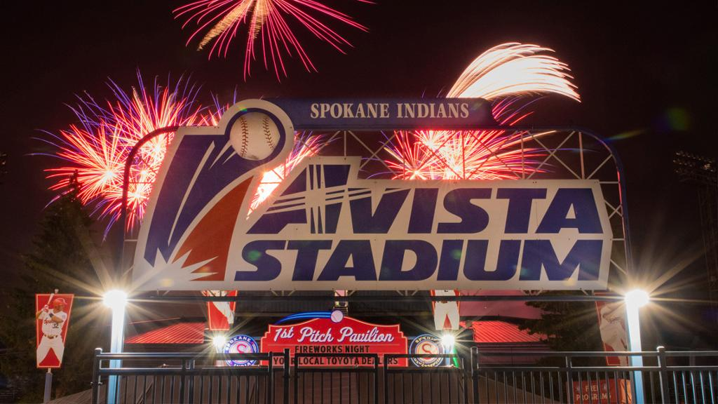 Homestand Preview: June 21-27