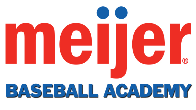 Meijer Baseball Academy | South Bend Cubs Community