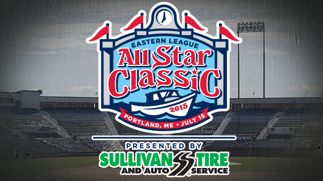 All-Star Game Schedule of Events Announced | Portland Sea