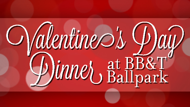 enjoy a delicious valentines day dinner on february 14 or 15 - Bbt Christmas Eve Hours