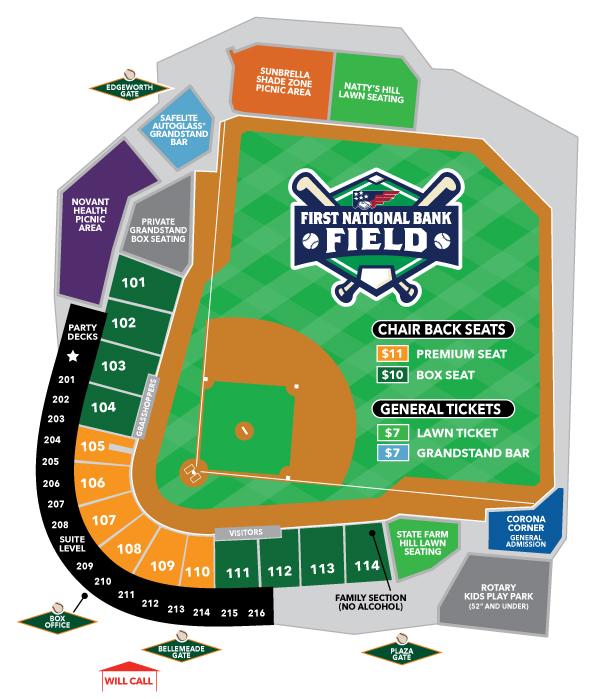 2017_Stadium_Map_2_wh2ytvi5.jpg