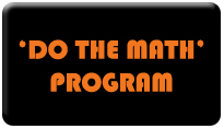 Do The Math Program