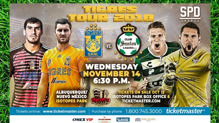 Soccer November 14