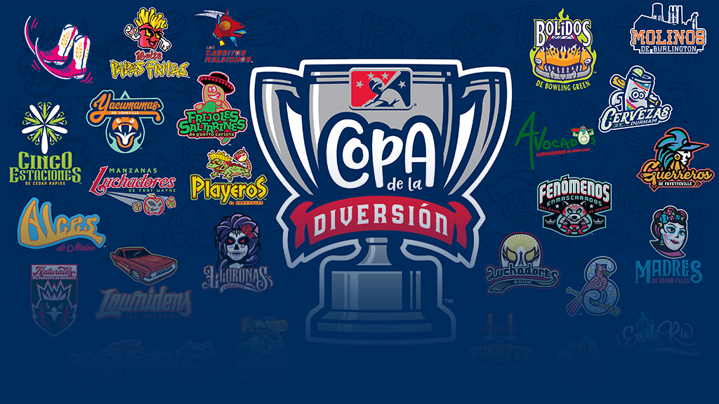 Copa program poised to reach even higher in third season
