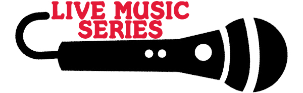 Live Music Series