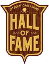 International League Hall of Fame