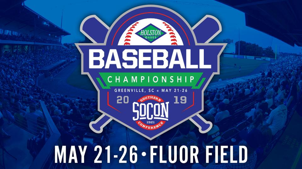 SoCon Tournament