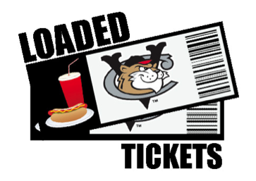 http://www.milb.com/assets/images/1/6/2/119397162/cuts/Loaded_Tickets_Logo_bh5xifiu_uzki7qxu.png
