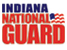 Indiana National Guard