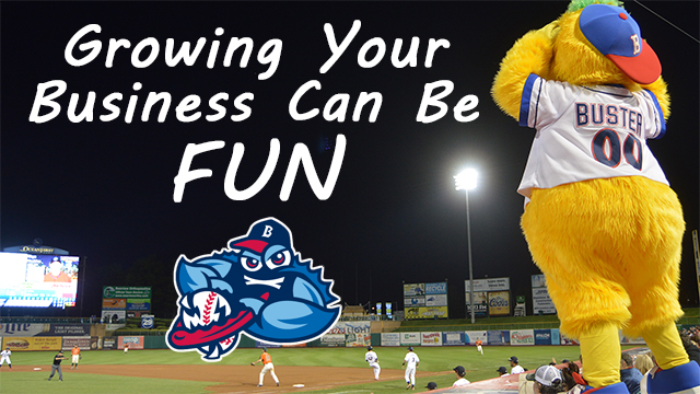 lakewood blueclaws coupons