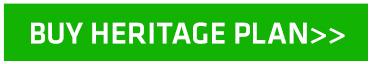 http://www.milb.com/assets/images/1/6/4/211045164/cuts/BuyHeritagePlan_sydexk36_h2clr52k.jpg